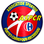 Association Sportive Portet Carrefour Récébédou