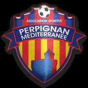 Association Sportive Perpignan