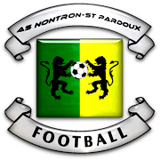 Association Sportive Nontron Saint-Pardoux