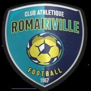 Cercle Athlétique Romainville