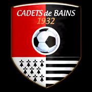 Cadets Bains-sur-Oust