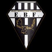 Elan Boucalais Football
