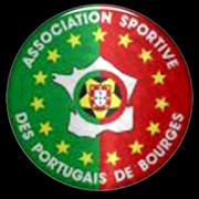 Association Sportive des Portugais Bourges