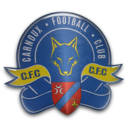 Carnoux Football Club