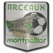 Arceaux Montpellier