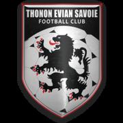 Athletic Club Arlésien