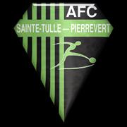 AFC Sainte Tulle Pierrevert