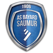 AS Bayard Saumur St Hilaire St Florent
