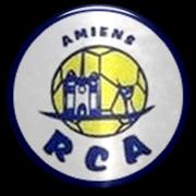 Amiens Racing Club