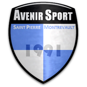 Avenir Sport Saint-Pierre Montrevault