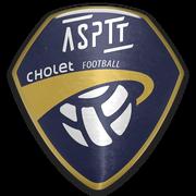 ASPTT-CAEB Cholet