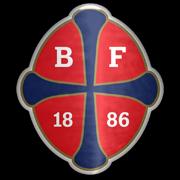 Boldklubben Frem