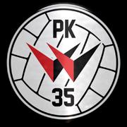 Pallokerho-35 Vantaa