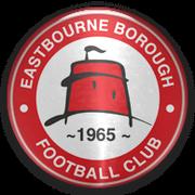 Eastbourne Boro