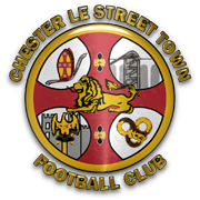 Chester-le-Street Town