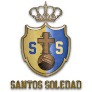 Santos de Soledad FC