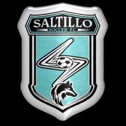 Saltillo Soccer FC
