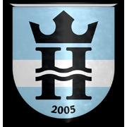 Football Club Helsingør
