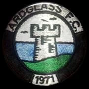 Ardglass F.C.