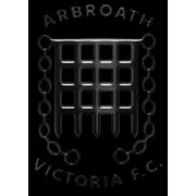 Arbroath Victoria