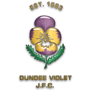 Dundee Violet