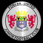 Forfar Albion