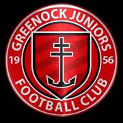 Greenock Juniors
