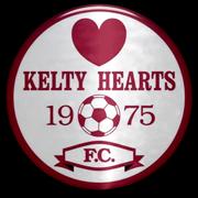 Kelty Hearts