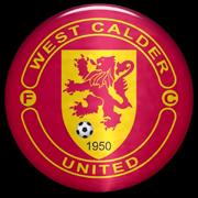 West Calder United