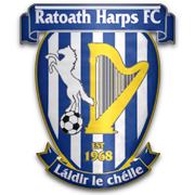 Ratoath Harps
