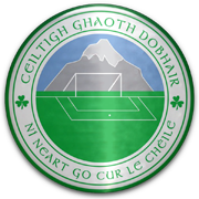 Gweedore Celtic