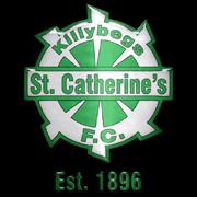 St. Catherine's (IRL)