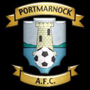 Portmarnock A.F.C.