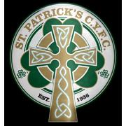 St. Patrick's C.Y.F.C.