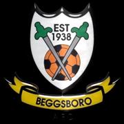 Beggsboro A.F.C.