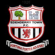 Edenderry Town