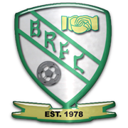 Broadford Rovers