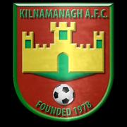 Kilnamanagh A.F.C.