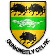 Dunkineely Celtic