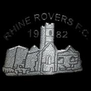Rhine Rovers