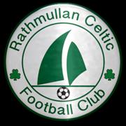 Rathmullan Celtic