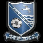 Seaview Celtic