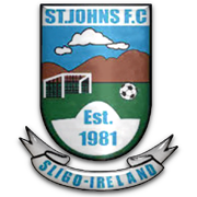 St. Johns F.C. Sligo