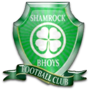 Shamrock Bhoys