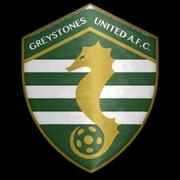 Greystones United A.F.C.