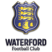 Waterford F.C.