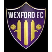 Wexford F.C.