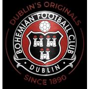 Bohemians U19