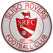 Sligo Rovers U19