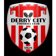 Derry City U19